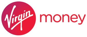 Virgin Money Insurance